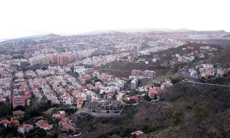 20051213-santa20cruz[1].jpg